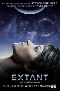 Extant.S02.1080p.BluRay.DTS.x264-SbR – 70.5 GB