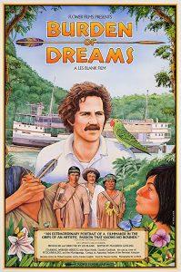 Burden.of.dreams.1982.720p.BluRay.FLAC.1.0.x264-VietHD – 6.7 GB