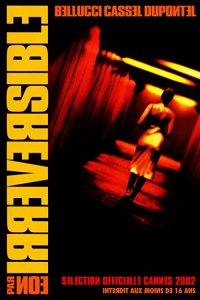 Irreversible.2002.REMASTERED.720p.BluRay.x264-ORBS – 5.7 GB