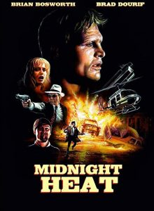 Midnight.Heat.1996.1080p.AMZN.WEB-DL.DDP2.0.H.264-PLiSSKEN – 6.8 GB