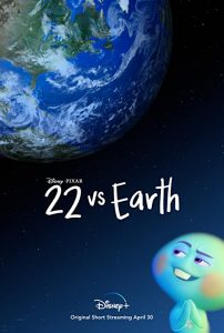 22.vs.Earth.2021.2160p.DSNP.WEB-DL.DD+5.1.HDR.H.265-KOGi – 927.6 MB