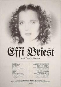 Effi.Briest.1974.1080p.BluRay.FLAC.1.0.x264-JKP – 21.4 GB