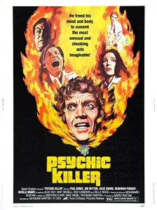 Psychic.Killer.1975.1080p.BluRay.FLAC.x264-HANDJOB – 7.2 GB