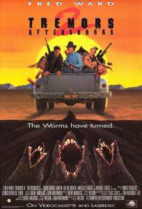 Tremors.II.Aftershocks.1996.720p.BluRay.x264-HDB – 6.7 GB