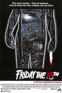 Friday.The.13th.1980.720p.BluRay.DTS.x264-DON – 4.4 GB