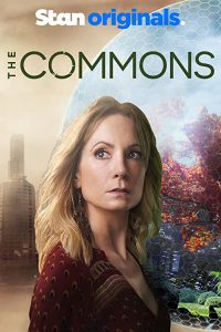 The.Commons.S01.720p.AMZN.WEB-DL.DDP2.0.H.264-NTb – 9.8 GB