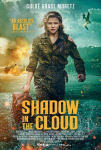 Shadow.in.the.Cloud.2020.UHD.BluRay.2160p.DTS-HD.MA.5.1.DV.HEVC.HYBRID.REMUX-FraMeSToR – 51.7 GB