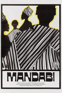 Mandabi.1968.1080p.BluRay.x264-BiPOLAR – 12.2 GB
