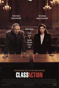 Class.Action.1991.720p.BluRay.FLAC2.0.x264-NTb – 5.5 GB