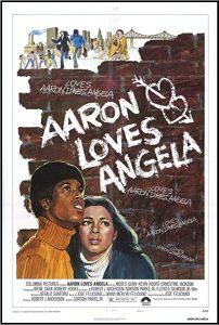Aaron.Loves.Angela.1975.1080p.AMZN.WEB-DL.DDP2.0.H.264-Amarena21 – 7.1 GB