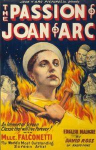 La.passion.de.Jeanne.d'Arc.1928.Masters.of.Cinema.24fps.Version.1080p.Blu-ray.Remux.AVC.LPCM.2.0-KRaLiMaRKo – 12.7 GB