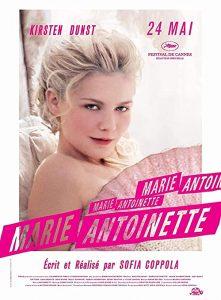 Marie.Antoinette.2006.720p.BluRay.x264.EbP – 8.9 GB
