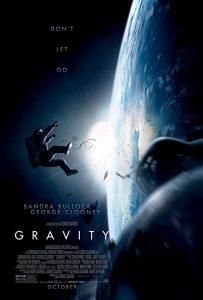 Gravity.3D.2013.1080p.BluRay.Half-SBS.DTS.x264-PublicHD – 8.8 GB