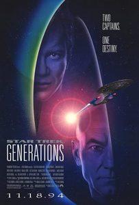Star.Trek.Generations.1994.720p.BluRay.DTS.x264-ESiR – 6.6 GB