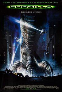 Godzilla.1998.1080p.4K.Master.BluRay.DTS.x264-HDMaNiAcS – 22.4 GB