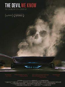 The.Devil.We.Know.2018.1080p.NF.WEB-DL.DDP5.1.x264-NTG – 3.6 GB