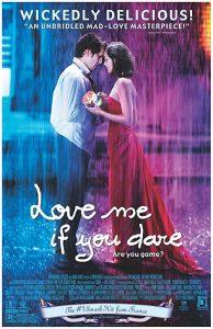 Love.Me.If.You.Dare.2003.720p.BluRay.DD5.1.x264-MI – 5.9 GB