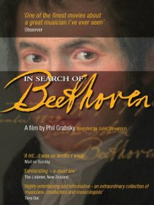In.Search.of.Beethoven.2012.2160p.WEB.H265-BIGDOC – 14.2 GB