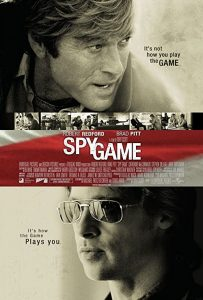 Spy.Game.2001.1080p.BluRay.x264.EbP – 14.7 GB