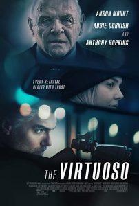 The.Virtuoso.2021.2160p.WEB-DL.DDP5.1.HEVC-EVO – 11.6 GB