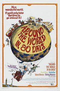 Around.the.World.in.Eighty.Days.1956.720p.BluRay.DD5.1.x264-DON – 15.1 GB