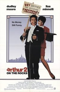 Arthur.2.On.the.Rocks.1988.1080p.WEB-DL.H264.MP4.BADASSMEDIA – 3.8 GB