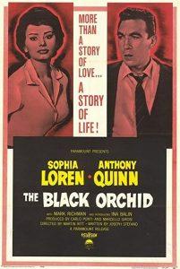 The.Black.Orchid.1958.1080p.AMZN.WEB-DL.DDP2.0.H.264-SbR – 9.3 GB