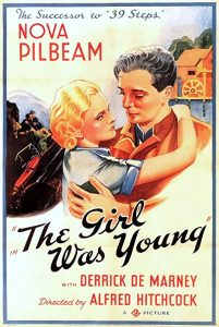 Young.and.Innocent.1937.1080p.Bluray.DTS.x264-GCJM – 6.7 GB
