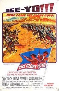 The.Glory.Guys.1965.720p.BluRay.FLAC2.0.x264-SADPANDA – 4.4 GB