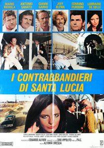 The.New.Godfathers.1979.720p.BluRay.x264-GUACAMOLE – 6.4 GB