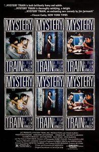 Mystery.Train.1989.720p.BluRay.DD1.0.x264-CRiSC – 6.1 GB