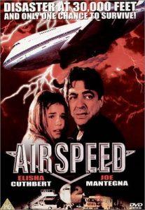 Airspeed.1999.1080p.AMZN.WEB-DL.DD+2.0.H.264-ABM – 5.9 GB