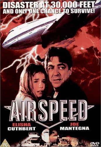 Airspeed