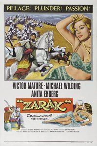 Zarak.1956.1080p.AMZN.WEB-DL.DDP2.0.H.264-Amarena21 – 9.9 GB