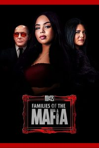 Families.of.the.Mafia.S01.1080p.AMZN.WEB-DL.DDP5.1.H.264-NTb – 17.7 GB