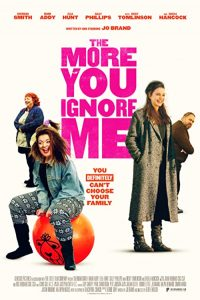 The.More.You.Ignore.Me.2018.720p.AMZN.WEB-DL.DDP5.1.H.264-PTP – 3.5 GB