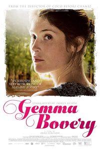 Gemma.Bovery.2014.720p.BluRay.DD5.1.x264-CRiME – 4.8 GB