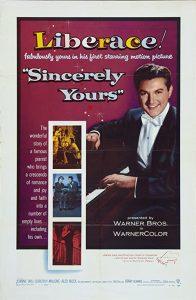 Sincerely.Yours.1955.1080p.WEB-DL.DD+2.0.H.264-SbR – 8.1 GB