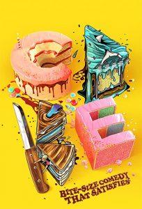 Cake.S04.1080p.HULU.WEB-DL.DDP5.1.H.264-NTb – 6.7 GB