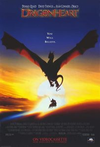 DragonHeart.1996.1080p.BluRay.DD+7.1.x264-iFT – 16.9 GB