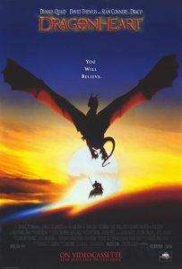 Dragonheart.1996.REMASTERED.720p.BluRay.x264-GUACAMOLE – 5.7 GB