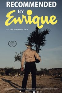 Recommended.by.Enrique.2014.1080p.AMZN.WEB-DL.DDP2.0.H.264-TEPES – 5.9 GB