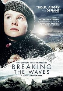 Breaking.the.Waves.1996.720p.BluRay.DD5.1.x264-DON – 16.1 GB