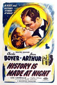 History.Is.Made.at.Night.1937.720p.BluRay.x264-USURY – 7.7 GB