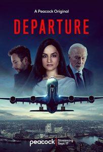 Departure.2019.720p.WEB-DL.DD+2.0.H.264-RUMOUR – 2.4 GB