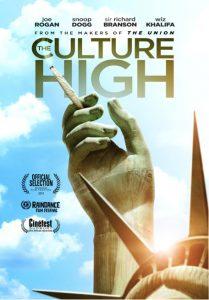 The.Culture.High.2014.1080p.WEBRiP.x264-RAiNDEER – 3.3 GB