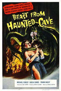 Beast.from.Haunted.Cave.1959.1080p.AMZN.WEB-DL.DDP2.0.H.264-MRCS – 4.5 GB