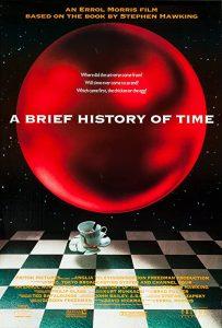 A.Brief.History.of.Time.1991.1080p.BluRay.AC3.x264-HiFi – 12.6 GB