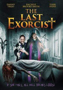 The.Last.Exorcist.2020.1080p.Bluray.DTS-HD.MA.5.1.X264-EVO – 10.2 GB