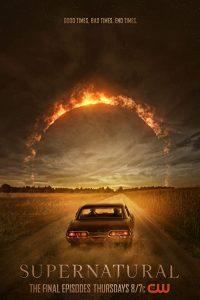 Supernatural.S15.720p.BluRay.x264-BORDURE – 29.2 GB